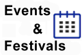 Lennox Head Events and Festivals Directory